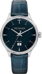 Trussardi No Swiss T-Complicity R2451130001