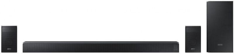 Samsung HW-N950/EN