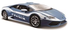 Maisto Lamborghini Huracán Polizia 1:24