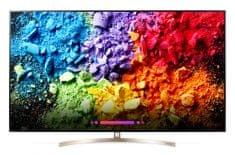 LG TV prijemnik 65SK9500PLA