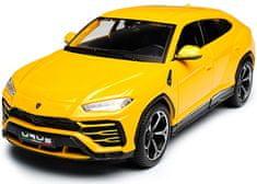 Maisto Lamborghini Urus 1:24