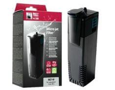 NEWA Akvarijní filtr Micro-Jet 40