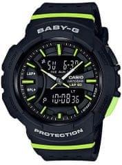 Casio BABY-G BGA 240-1A2