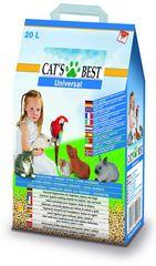 Cat's Best Universal podestýlka 20l