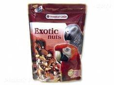 Versele Laga Exotic Nuts směs ořechů pro velké papoušky 750g