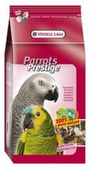 Versele Laga Parrots krmivo pro velké papoušky 3kg