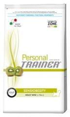 TRAINER Personal Sensiobesity Adult Mini 800g