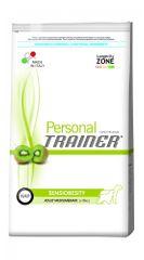 TRAINER Personal Sensiobesity Adult Medium/Max 3kg