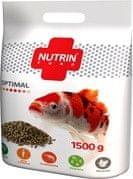 Darwin's NUTRIN Pond Optimal 1500g