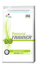 TRAINER Personal Sensiobesity Adult Mini 2kg