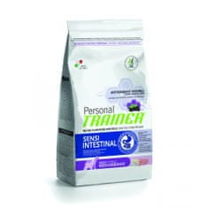 TRAINER Personal Sensintestinal Adult Medium/Max 3kg