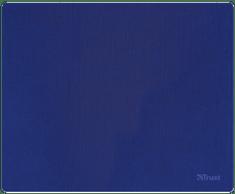 Trust Primo Mousepad, modrá (21937)
