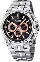 FESTINA Chrono Bike 20327/8