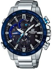 CASIO Edifice EQB 800DB-1A