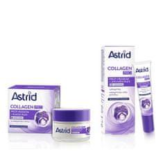Astrid Darčeková sada omladzujúci starostlivosť Collagen Pro