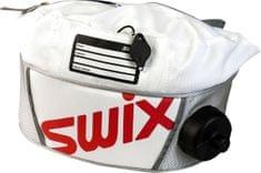 Swix Pás na nápoje NNT16