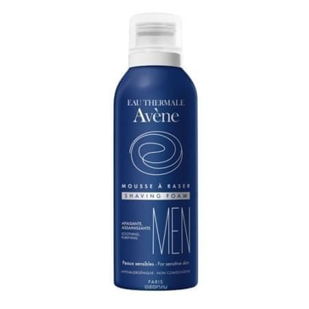 Avéne (Shaving Foam) do (Shaving Foam) dla mężczyzn (Shaving Foam) 200 ml