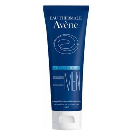 Avéne (After-Shave Fluid) 75 ml (After-Shave Fluid)