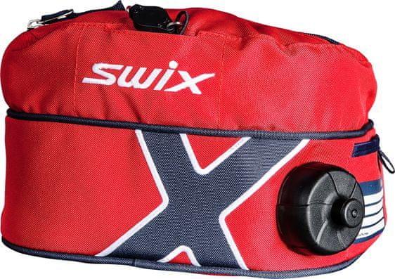 Swix RE031 pás na nápoj