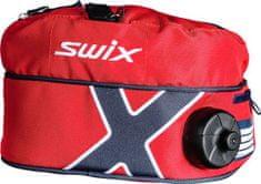 Swix RE031