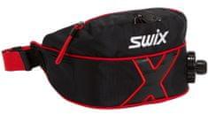 Swix Pás na nápoj SW003