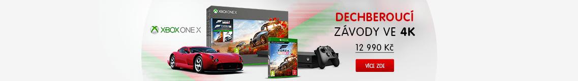 intPromo;Wide and big (middle center); CZ EG_dod_Xbox