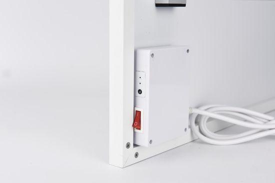 SunDirect IR grijača ploča PE700-Plus