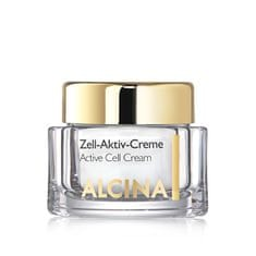 Alcina Aktív ( Active C ell Cream) 50 ml