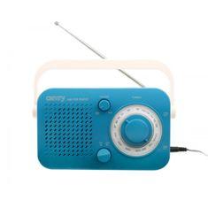 Camry prenosni radio CR1152