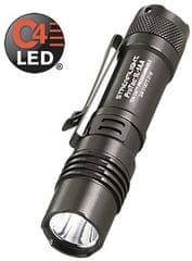 Streamlight ProTac 1L-1AA - 350 lm