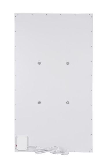 SunDirect IR grelna plošča IC700-Plus, brez okvirja