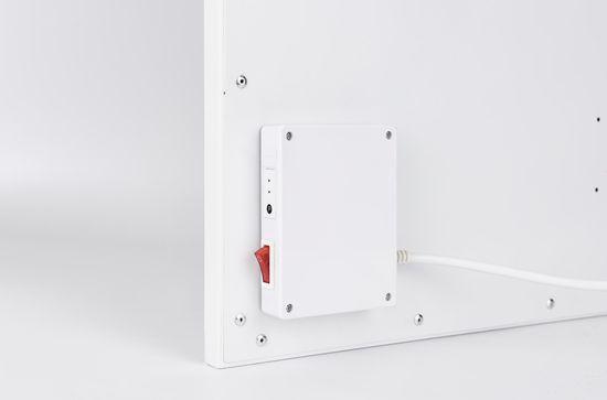 SunDirect IR grijača ploča IC900-Plus, bez okvira