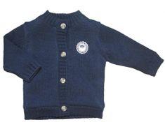 Carodel fantovski pulover