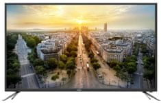 Fox Electronics LED TV sprejemnik 50DLE178, Android