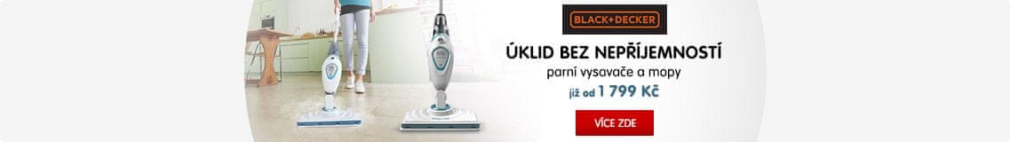 intPromo;Wide and big (middle center);CZ EB_dod_Black&Decker