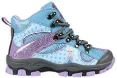Disney dívčí outdoorové boty Frozen