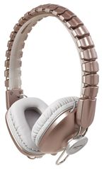 Superlux HD581 ROSE GOLD Sluchátka
