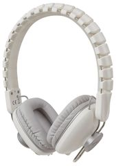 Superlux HD581 WHITE Sluchátka