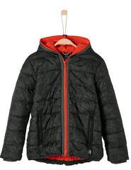 Oliver Chlapecká prošívaná zimní bunda bdfd146ac0