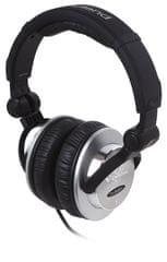 Roland RH-300V Bubenická sluchátka