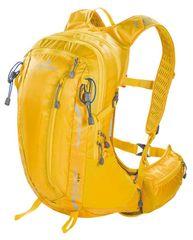 Ferrino ruksak Zephyr 17+3 - yellow