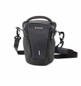 Vanguard torba fotograficzna VEO DISCOVER 15Z VA01650