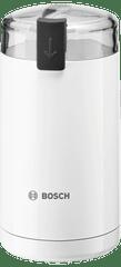 Bosch kavni mlinček TSM6A011W