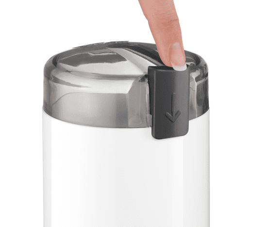 Bosch mlinac za kavu TSM6A011W