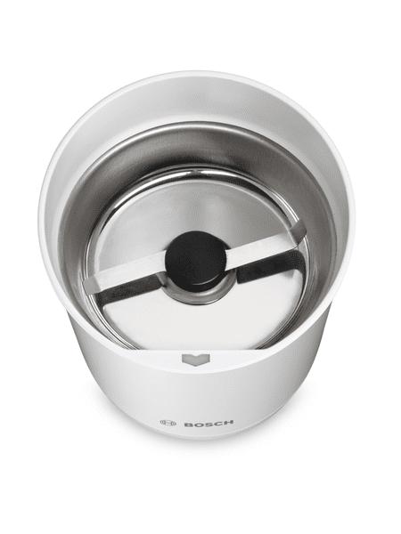 Bosch TSM6A011W - rozbaleno