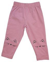Carodel dresy dziewczęce z kotkami