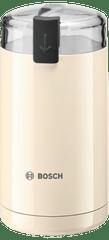 Bosch młynek do kawy TSM6A017C