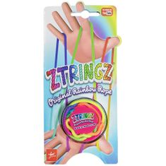 Fun promotion vrvica Ztringz