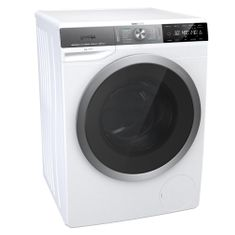 Gorenje perilica rublja WS846LN