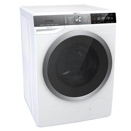 Gorenje pralni stroj WS846LN